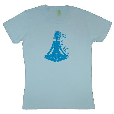 images/productimages/Final/Blue/WOMEN_TSHIRT_SEATEDBREATHE.Blue.jpg