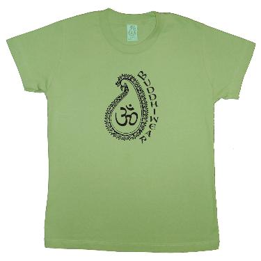 images/productimages/Final/Green/MEN_TSHIRT_BUDDHIWEAR.Green.jpg