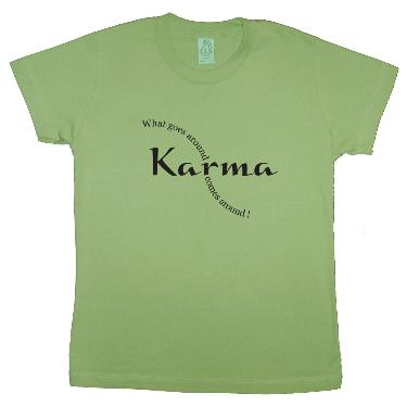 images/productimages/Final/Green/WOMEN_TSHIRT_KARMA.Green.jpg
