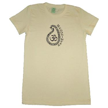 images/productimages/Final/Natural/MEN_TSHIRT_BUDDHIWEAR.Natural.jpg