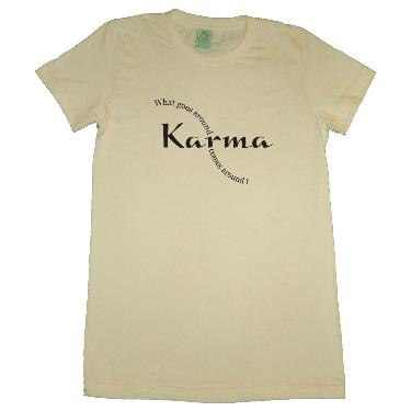 images/productimages/Final/Natural/WOMEN_TSHIRT_KARMA.Natural.jpg